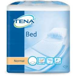 Podkłady higieniczne Tena Bed Normal 90x60 cm 5 szt