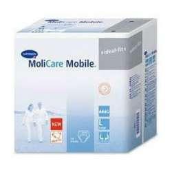 Molicare Mobile M 30 szt HARTMANN