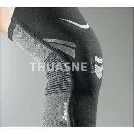 Chusta trójkątna z włókniny TMS TZMO