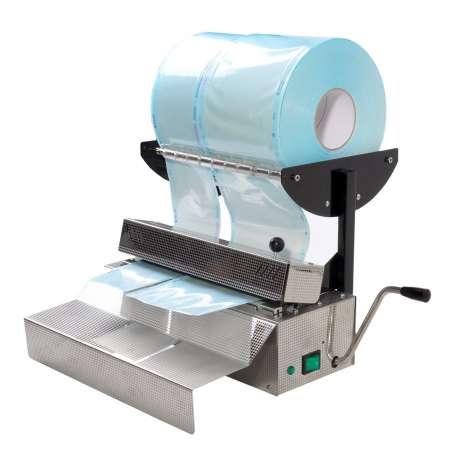 Worek ileostomijny Natura+ z filtrem z zapinką InvisiClose beżowy 10 szt. CONVATEC REF 416415, 416417, 416420, 416423