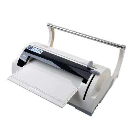 Worek ileostomijny beżowy z filtrem z zapinką InvisiCloseEsteem Synergy 10 szt. CONVATEC REF 416796, 416799, 416902