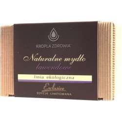A200 OTTOBOCK Wózek inwalidzki elektryczny + gratis 400 zł na wyposażenie dodatkowe łóżka