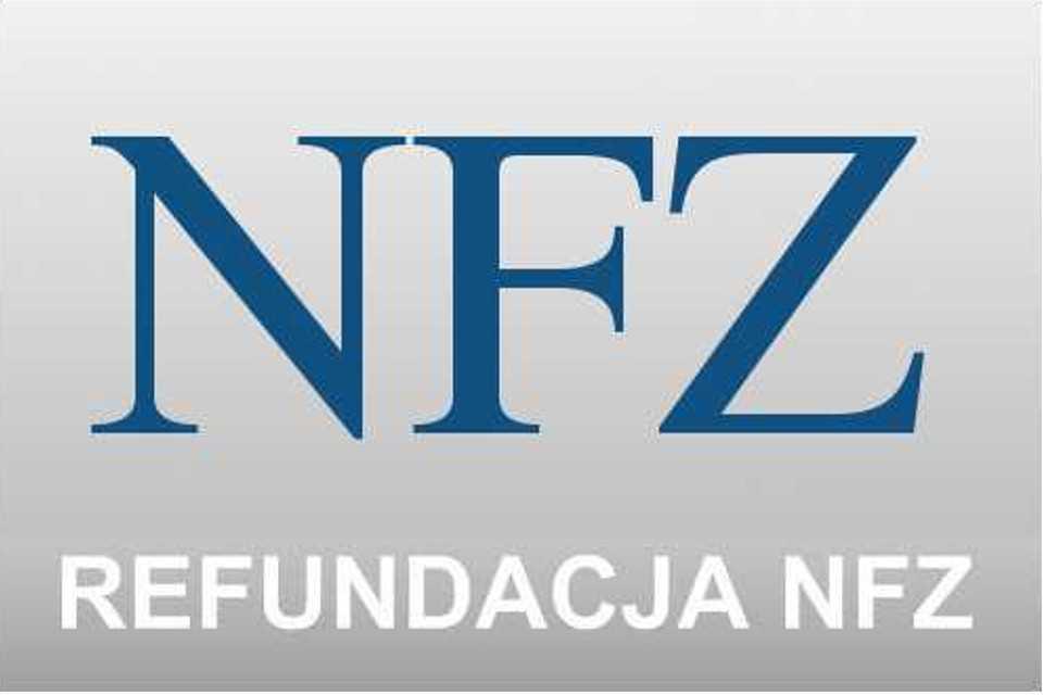 Alternatywny sposób realizacji comiesięcznych zleceń NFZ